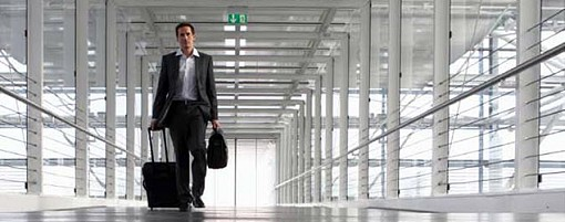 Business Traveler Market Segmentation Study