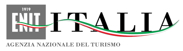 ENIT-ITALIA-OFFICIAL
